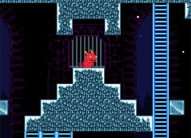 Labirintul Umbrelor