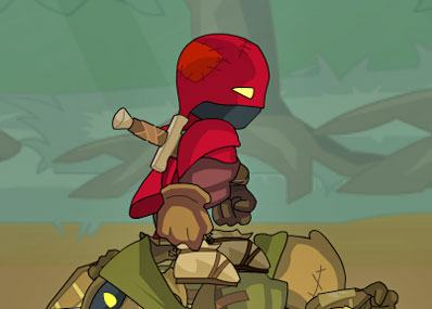Printul Banditilor 2