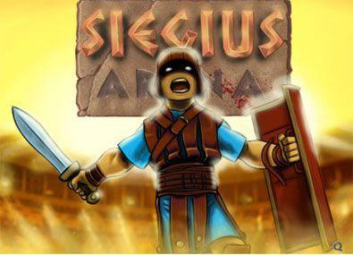 Arena Siegius