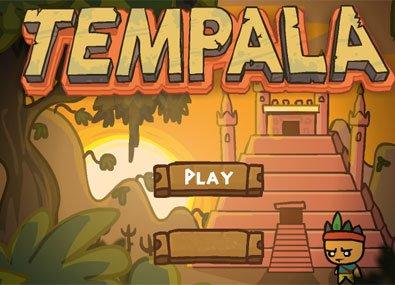 Tempala