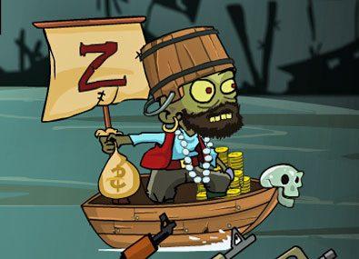 Zombudoy 3