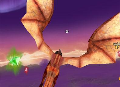Atacul Dragonului