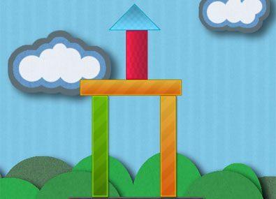 Construieste Turnul