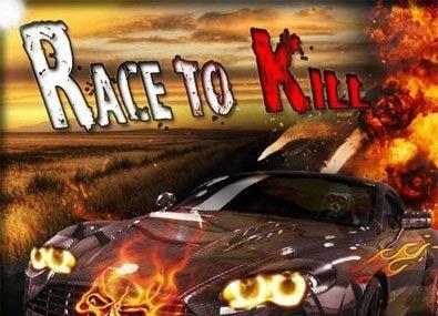 Race To Kill