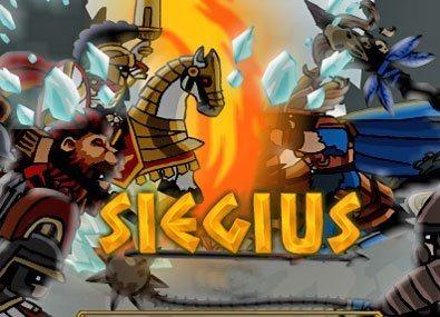 Siegius