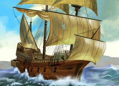 Atacurile Piratilor