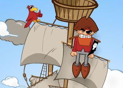Piratii Aerieni
