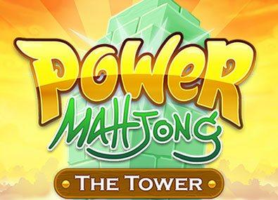 Power Mahjong – Turnul