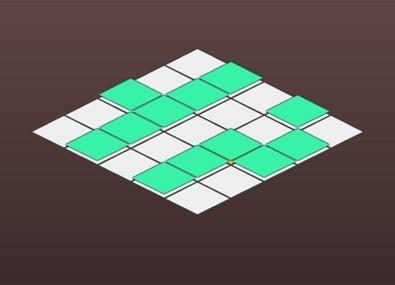 Puzzle-ul Koutack