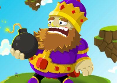 Regele Curajos