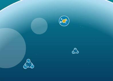Lumea Bulelor 3