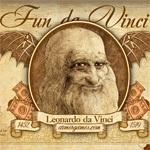 Mecanisme da Vinci