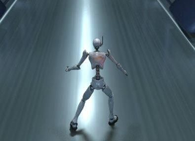 Robotest