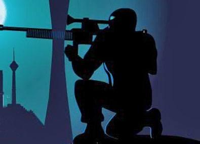 Shadow Agent